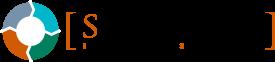 Sygnvs