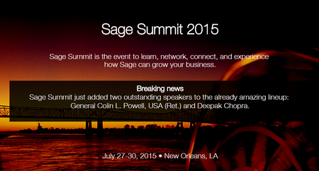 tn_sage-summit-2015