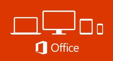 Compare Office 365 and Office 2016: What is the difference