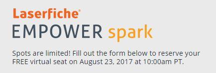 ls-empower-spark