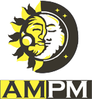ampm-logo