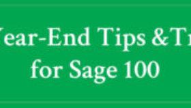 Sage MAS 90/200 Archives - Sygnvs