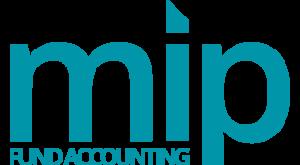 MIP logo