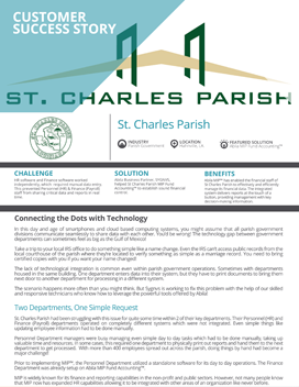 cover-st.charles-parish